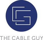 The Cable Guy Australia
