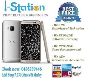 HTC/LG/HUAWEI/NOKIA/Motorola/One Plus Phone Repair Service Morley Bayswater Area Preview