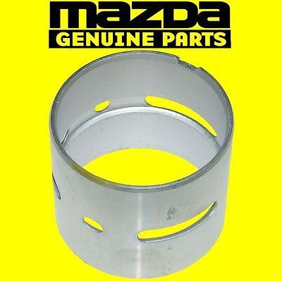 MAZDA Main Stationary Gear Bearing Rotary RX7 RX8 13B 1992-2012 NF01-10-E04 OEM