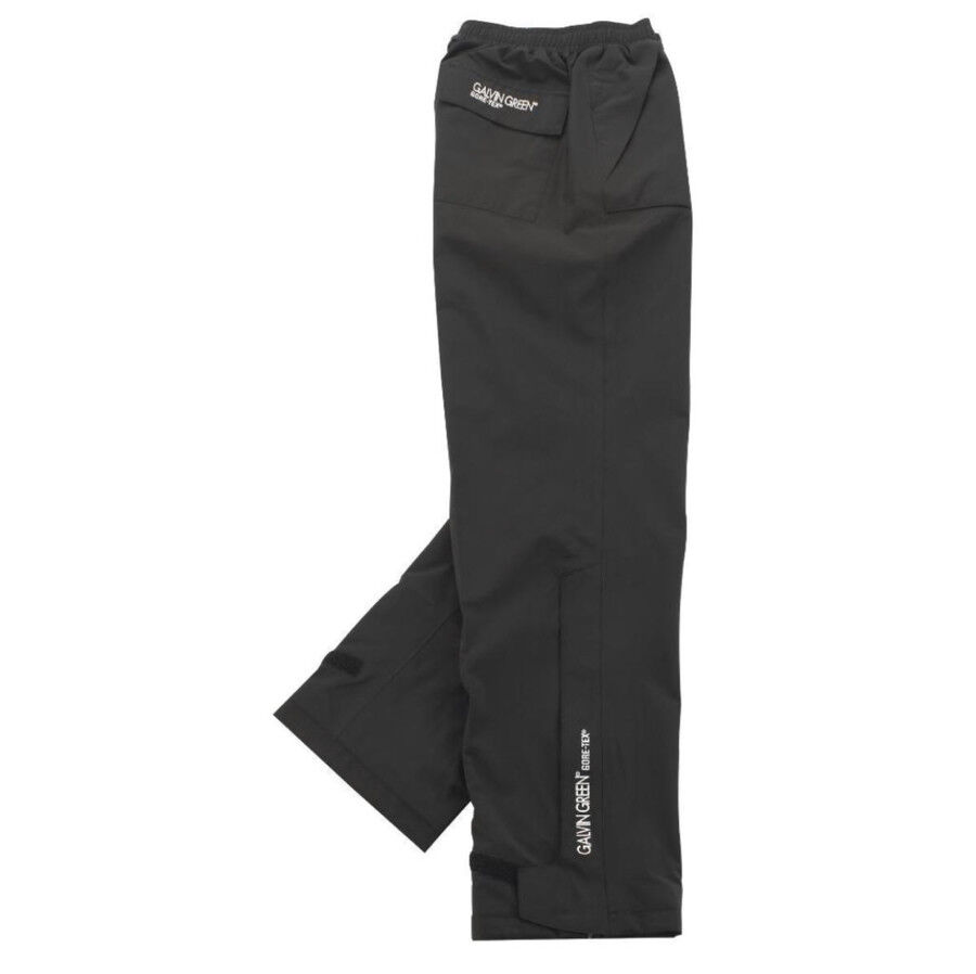 Galvin Green Alf Goretex Waterproof Golf Trousers Brand New