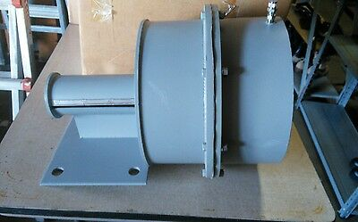 Nsn 3040-01-259-7385 Expansion Chamber Subassembly Pn 846486