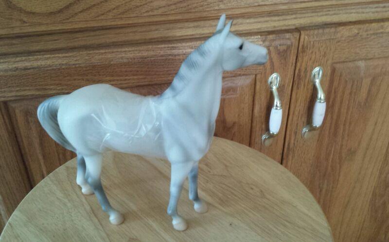 Breyer horse new mold classic