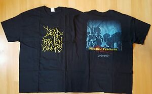 DEAD FOR TEN WEEKS TS Disgorge Inveracity Pyaemia Disavowed Brodequin Devourment