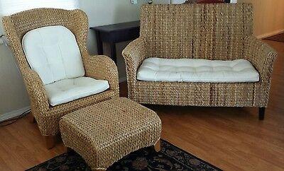 living room furniture ()
