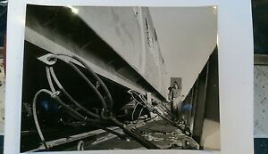 LLOYD-TRIESTINO-FOTO-D-039-EPOCA-ORIGINALI-GIORNALFOTO-TRIESTE-034-FOR-BOMBAY-RAILWAYS