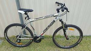 Used mountain bikes Bassendean Bassendean Area Preview