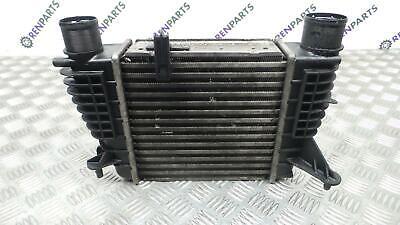 Usado, Renault Clio III 2006-2012 Turbo Intercooler 1.5 DCI K9K768 68BHP comprar usado  Enviando para Brazil