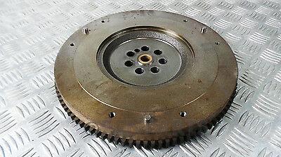 Renault Master II / Movano 2003-2010 3.0 DCI ZD3202 Flywheel