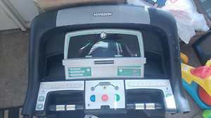 Horizon CT5.3 treadmill for sale [Price Reduced]