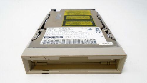 Fujitsu M2513A2#N CA01338-B202