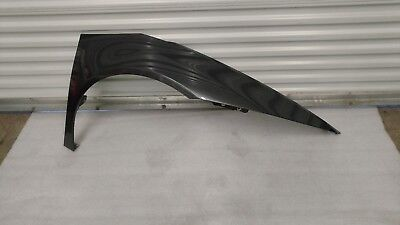 LAMBORGHINI HURACAN FRONT RIGHT PASSENGER SIDE FENDER OEM 4T0821108