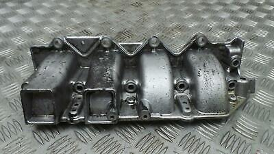 Renault Clio III 2006-2012 Air + Fuel Delivery Intake Manifold 1.4 16v Petrol