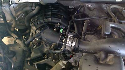 2011 2012 2013 2014 FORD F-150 3.7L V6 Engine Motor Assembly Runs Great!
