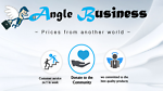 Angel_Deals_Page