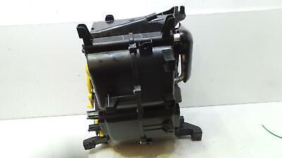 Hyundai I10 2014 - 2017 Heater Box With Heater Matrix Core Radiator