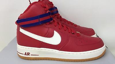 a21bb546ed6875 NEW Nike Kid s Air Force 1 High (GS) Basketball Shoes Size 6Y NIB
