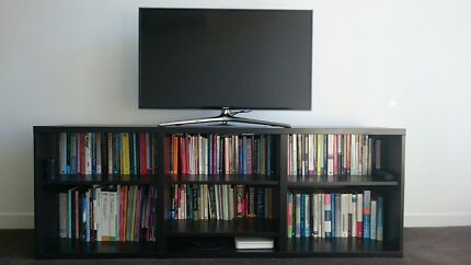 TV/Entertainment Unit Waterloo Inner Sydney Preview