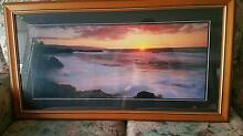 timber framed sea picture  1020x560 Shellharbour Area Preview