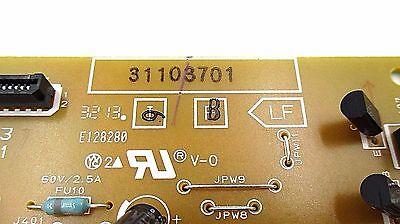 Hp Lg M475dn Printer   Driver Pca Assembly  Rm1 8032   50000432