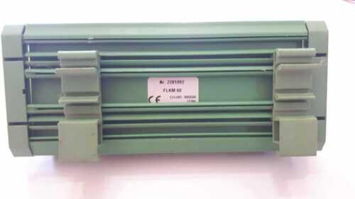 Phoenix FLKM 60 Terminal Board Varioface MODEL 2281092