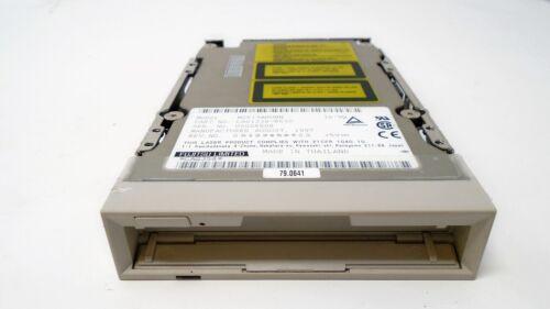 Fujitsu M2513A6U#N CA01338-B630
