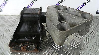 Renault Kangoo II PH1 2008-2013 1.5 DCI Engine Mount 8200674936