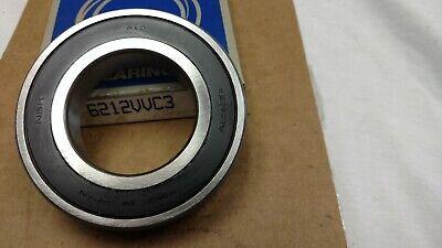 6212v Nsk Ball Bearing 60mm X 110mm X 22mm Deep Groove Ball Bearing 6212vvc3