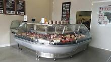 Butcher shop Willagee Melville Area Preview