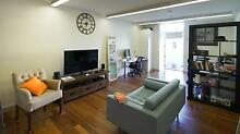 Modern and Creative Shared Office Space in Glebe Glebe Inner Sydney Preview