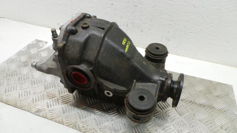 LEXUS IS XE20 IS 250 REAR DIFFERENTIAL ASSEMBLY 2005 - 2013