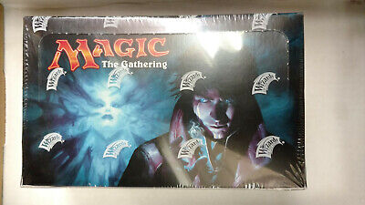 MAGIC THE GATHERING KOREAN SHADOWS OVER INNISTRAD BOOSTER BOX SEALED, used for sale  Shipping to Canada