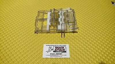 Dixie Narco Bev Max 4 3800 5800 Double Gate Assembly Free Ship