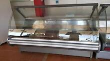 Butcher Shop Equipments Holland Park West Brisbane South West Preview