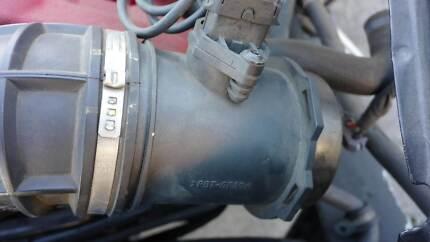 MASERATI 4200GT AIR FLOW METER FOR SALE, M138, 02/02-12/08