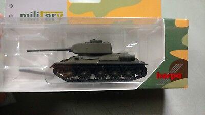 """1//87 Herpa//Minitanks 74369 M59 155MM /""""Long Tom/"""" Cannon Model Kit WWII"""