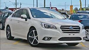 2017 Subaru Liberty rims and tyres 225/50r18 x5x114.3 Caloundra Caloundra Area Preview