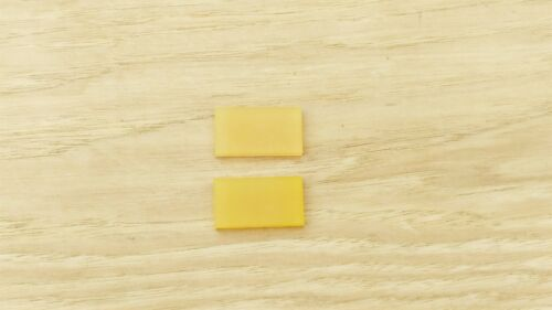 TR CR KS CV Stripper Pad (2-Pack) -  Compatible with Riso - Part # 020-11711