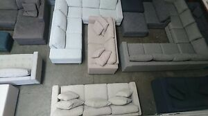 LOUNGES COUCHES SOFAS Lakemba Canterbury Area Preview