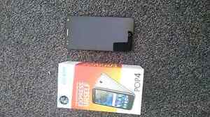 Alcatel POP 4 Android phone North Melbourne Melbourne City Preview