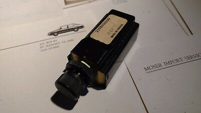 83 84 85 86 NISSAN DATSUN 720 Pickup truck HARDBODY INTERIOR DIMMER SWITCH