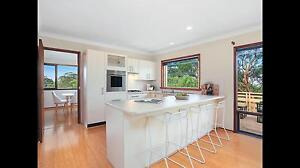 Belrose - 2 bedroom house to share with one other - own bathroom Belrose Warringah Area Preview