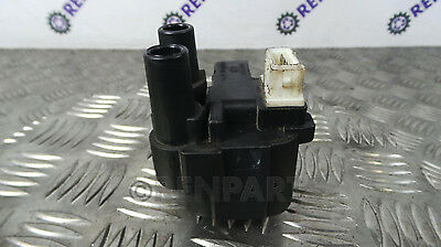 Renault Clio II PH1 98-01 1.4 / 1.6 16v Ignition Coil Pack 7700100589 7700100543