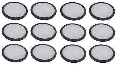 Mr Coffee Activated Charcoal Water Filter Disc Replacement Wff   12 Pks