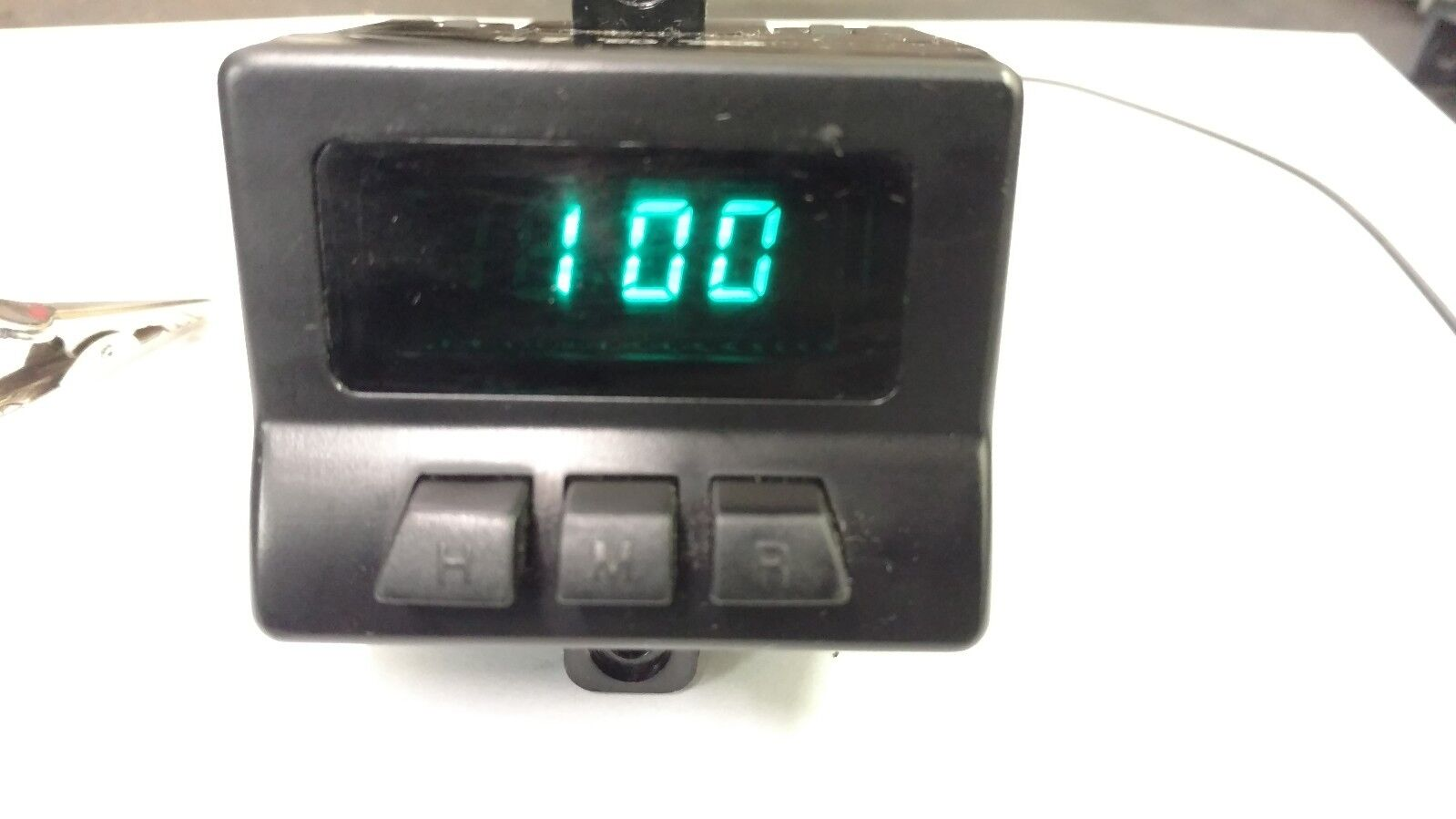 Used 2004 Hyundai Sonata Dash Parts For Sale Fuse Box 2001 Kia Spectra Digital Clock 959003c000