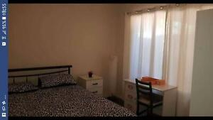 ROOM AVAILABLE CLOSE TO CITY