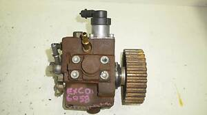 1hdfte hdj100 landcruiser injector pump  Fuel pump  | Engine