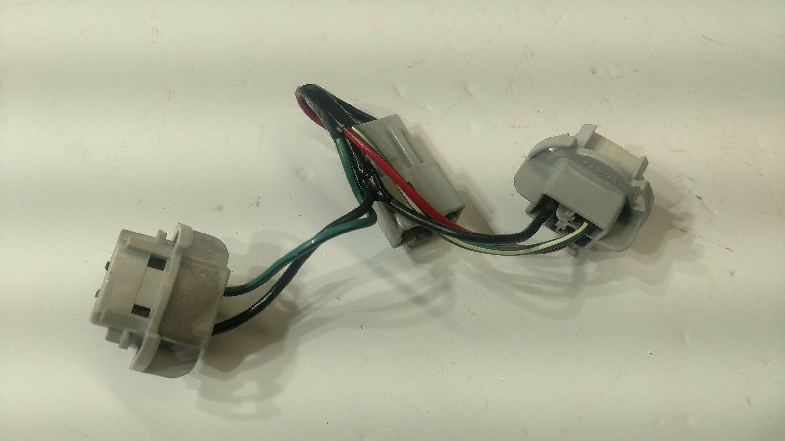 Used 2004 Honda S2000 Tail Lights For Sale Wiring Harness 1996 2000 Civic Oem Light Bulb Socket Connector Wire Plug Holder Turn