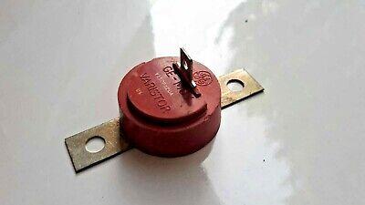 Varistor V150pa20a Ge-mov