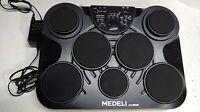 Medeli Dd305 + Pedals -  - ebay.it