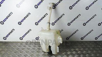 Renault Vel Satis 2001-2009 Washer Bottle + Washer Pump 8200050361 8200000527